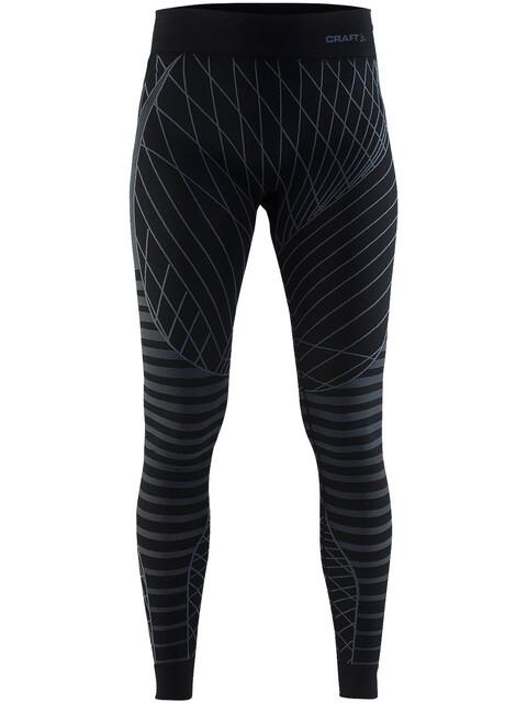 Craft Active Intensity Pants Women black/granite